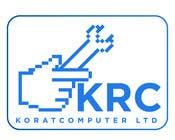 Bài tham dự #205 về Graphic Design cho cuộc thi Design a Logo for My company