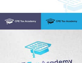 #4 for Design a Logo For Finance Education by arsenovicmarko