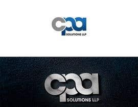 InfinityMedia1 tarafından Design a Logo için no 21