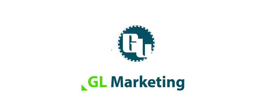 Inscrição nº 15 do Concurso para Design a Logo for Grupo Lucera - Marketing