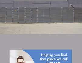 Nro 74 kilpailuun Design an Advertisement for YNM Real Estate käyttäjältä designkolektiv