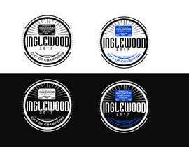 Nro 49 kilpailuun Design a Logo for a party club ! käyttäjältä TheScylla
