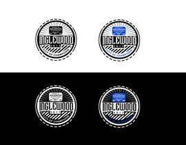 Nro 50 kilpailuun Design a Logo for a party club ! käyttäjältä TheScylla