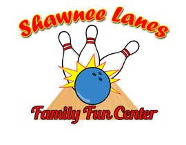 nikolapejakovic tarafından Design a Logo for a Bowling Center için no 7