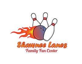 nikolapejakovic tarafından Design a Logo for a Bowling Center için no 21