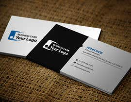 #16 for Design Some Business Cards by mamun313