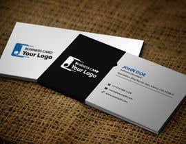 #16 para Design Some Business Cards por mamun313