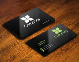 #17 for Design Some Business Cards by mamun313