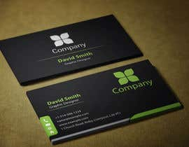 #19 cho Design Some Business Cards bởi mamun313