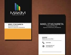 ukarunarathna tarafından Design some Business Cards for Classroom Innovations için no 15