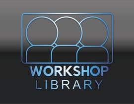 Nro 37 kilpailuun Creare a Superb Logo - Excellent logo required - finish the task today iteself käyttäjältä mansurijabir