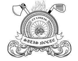 Nro 12 kilpailuun Design a Logo käyttäjältä sauravdhungana