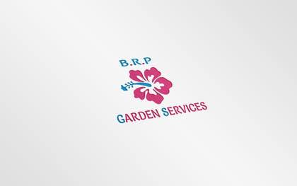 WonderboyBG tarafından Design a Logo için no 27