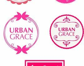 alexandrsocolov tarafından Design a Logo için no 3