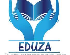 Nro 60 kilpailuun Design a Logo for education organization käyttäjältä bpsodorov