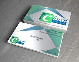 #22 cho Design Some Business Cards bởi danmiz24