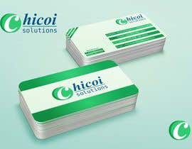 #19 cho Design Some Business Cards bởi rajverana