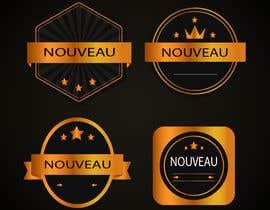 Nro 22 kilpailuun Design a Logo käyttäjältä bohsin
