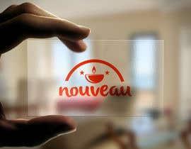 Nro 30 kilpailuun Design a Logo käyttäjältä Naumovski