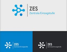 ekenway tarafından company logo design için no 42
