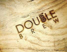 Nro 79 kilpailuun Design a Logo for coffee company käyttäjältä guillequinterot
