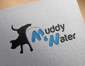 Nro 28 kilpailuun Design a Logo/Label käyttäjältä mdpialsayeed