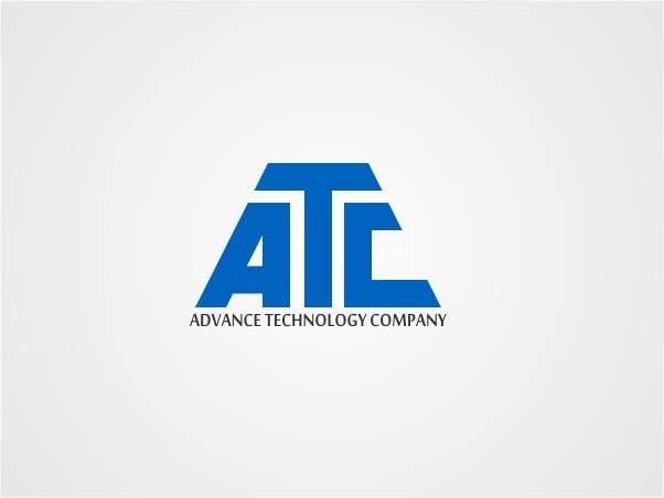 #45 for Design a Logo for Advance Technology Company. by galihgasendra