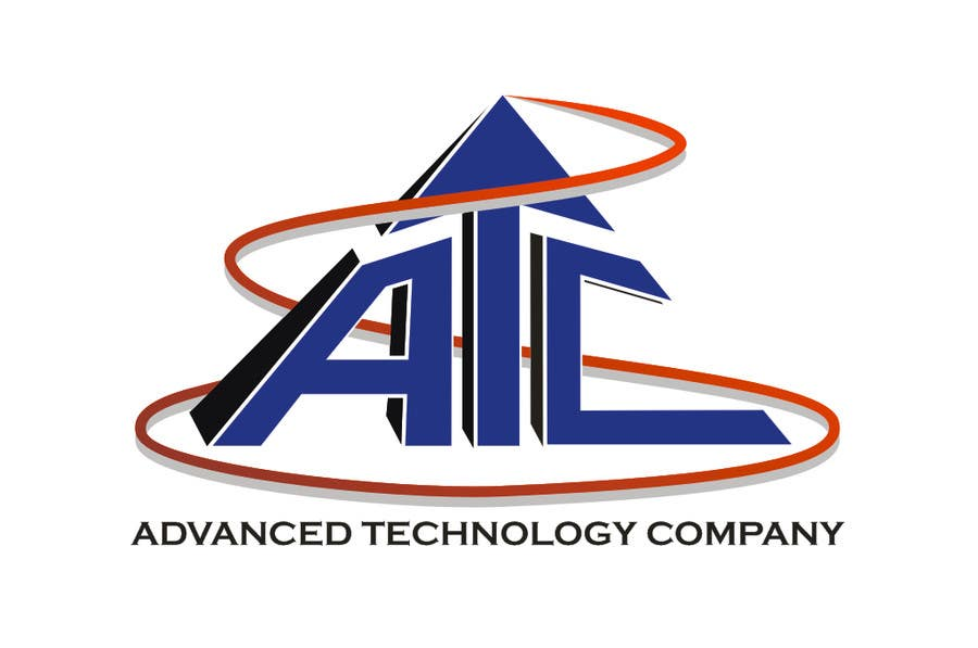 #30 for Design a Logo for Advance Technology Company. by anibaf11