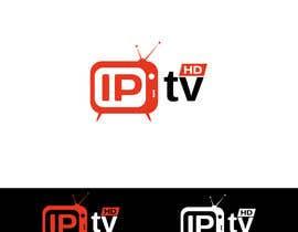 mahmudkhan44 tarafından Logo - Business card design için no 19