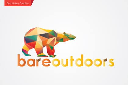#8 for Design a Logo for an outdoor company by dongulley