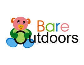 #75 para Design a Logo for an outdoor company por prasadwcmc
