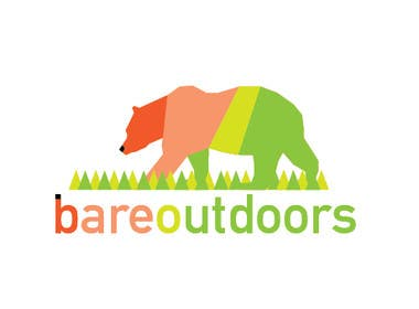 #72 for Design a Logo for an outdoor company by czw3iii
