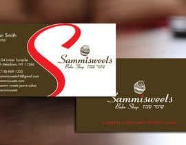 einsanimation tarafından Design some Business Cards için no 71