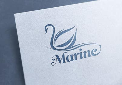 mariusadrianrusu tarafından Design en logo için no 46