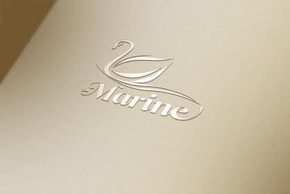 mariusadrianrusu tarafından Design en logo için no 47