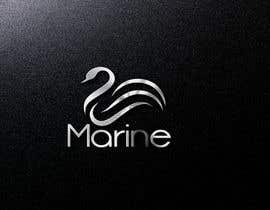Nro 45 kilpailuun Design en logo käyttäjältä szamnet