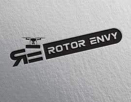 #33 für Design a Logo - Online Drone Store and YouTube Show von almeidavector