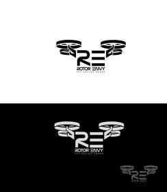 JoseValero02 tarafından Design a Logo - Online Drone Store and YouTube Show için no 427
