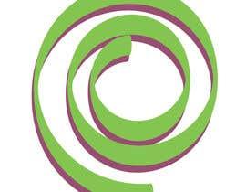 Nro 8 kilpailuun Design a Logo käyttäjältä ikari6