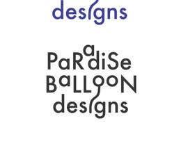 GraphiK4 tarafından Design a Logo - PBD için no 166