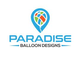 sunlititltd tarafından Design a Logo - PBD için no 126