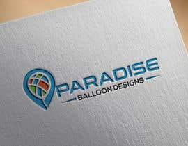 sunlititltd tarafından Design a Logo - PBD için no 128