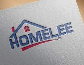 Nro 76 kilpailuun Design a logo for real estate company käyttäjältä ahmedakber