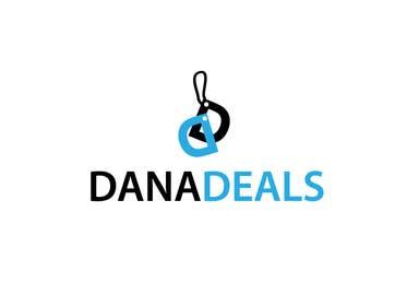 DQD tarafından Design a Logo için no 13