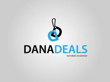DQD tarafından Design a Logo için no 15