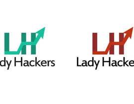 Nro 39 kilpailuun Create a logo käyttäjältä KoldGraphic