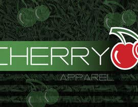 #28 for Design a Banner for a clothing shop by Rhandyv
