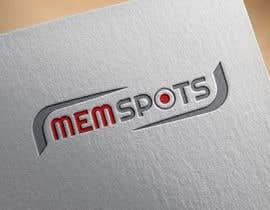 Nro 59 kilpailuun Design Logo käyttäjältä MdZohan