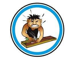 Nro 28 kilpailuun Design a Logo käyttäjältä dulhanindi