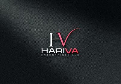 waliulislamnabin tarafından Design a Logo for HariVa için no 17